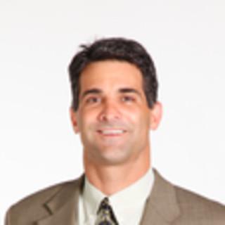 Matthew Acker, MD