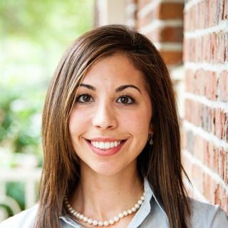 Kristen Devick, PA