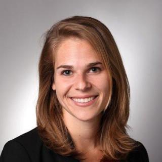 Christina Marmol, MD