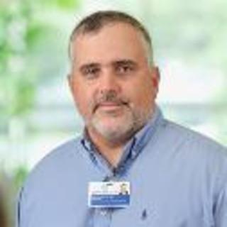 Zachary Swartz, MD