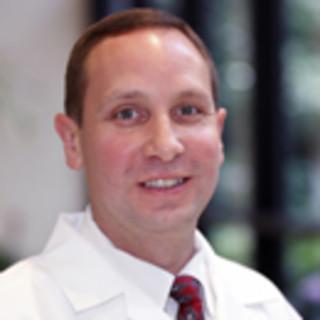 Kevin Reinhard, MD