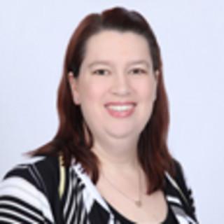 Kathleen Stiles, MD