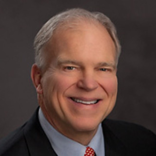 Robert Gatewood Jr., MD