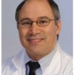 Christopher Scola, MD