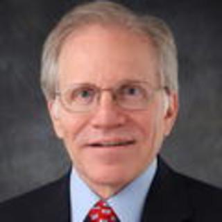 Joseph Gurinsky, MD