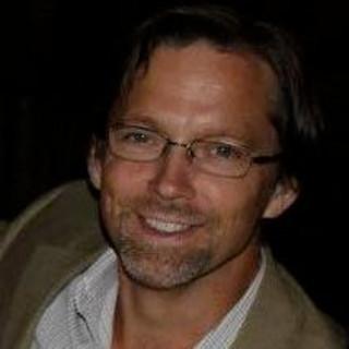 John Hackert, MD