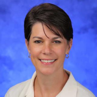 Margaret Mikula, MD