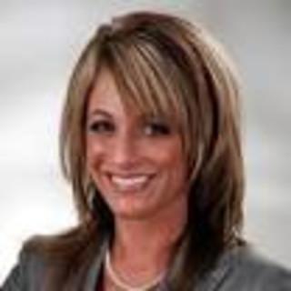 Lydia Sahlani, MD
