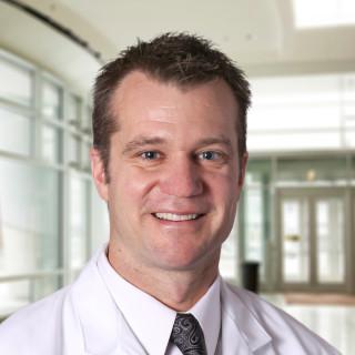 Bryant Walrod, MD