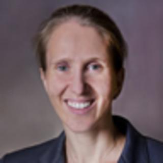 Elizabeth Fialkowski, MD