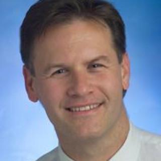 Edmond Schmulbach, MD
