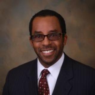 Nicholas Holmes, MD