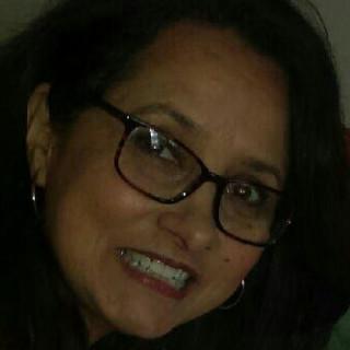 Aura (Laning) Moreno