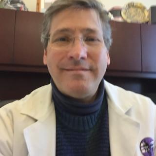 Michael Acurio, MD