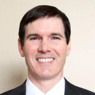 Matthew Patton, PA