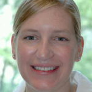 Stephanie Caterson, MD