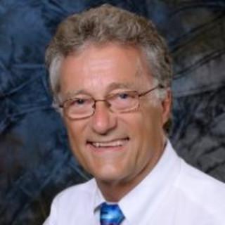 Jeffery Belden, MD