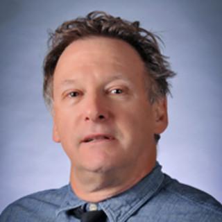 Steven Forstein, MD