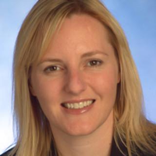 Nicole Daamen, MD