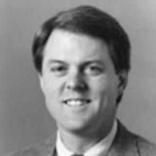 James Stinson, MD