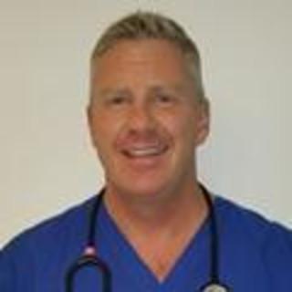 Jeffrey Fowler, MD