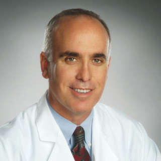 Jeffrey Ruderman, MD