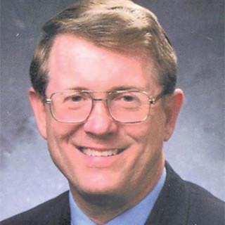 Michael Butner, MD