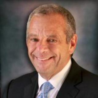 Michael Gross, MD