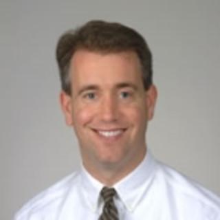 Stephen Savage, MD