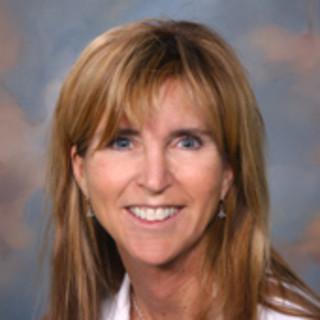 Kathleen Boynton, MD