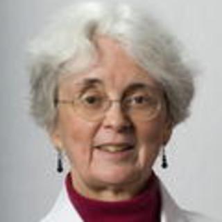 Marga Sproul, MD