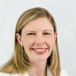 Jennifer Baxley, PA