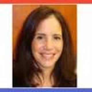 Lorin (Goldman) Levin, MD