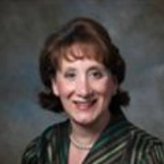 Carol Storey, MD