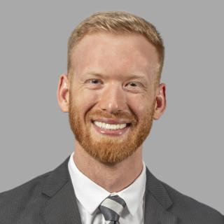Rodney Owen, MD
