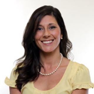 Nicole (Hattoy) Gardella