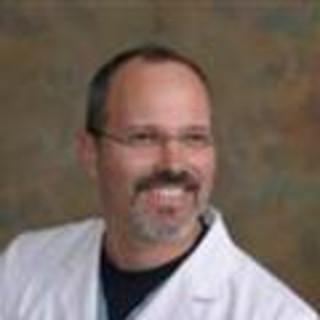 Robert Cline, MD