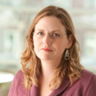 Amber Tyler, MD
