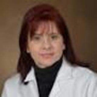 Magdalena Flores, MD