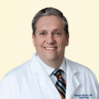 Roberto Wayhs, MD