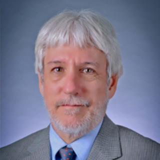 John Monroe Jr., MD