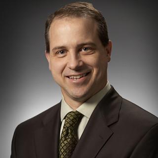 Joseph Dagenbach, MD