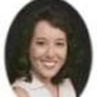 Renee Sato, MD