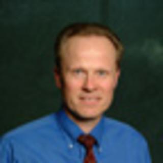 Robert Gessler, MD