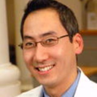 William Kim, MD