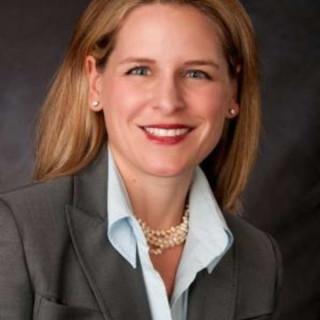 Allison Holzapfel, MD
