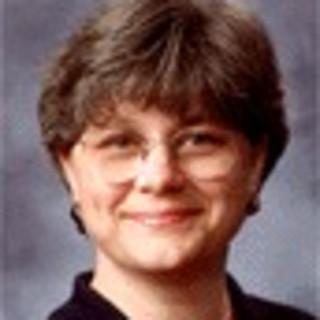 Teresa Romzick, MD