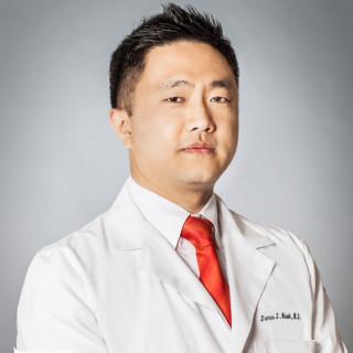 James Kwak, MD