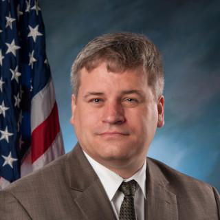 Michael Icardi, MD