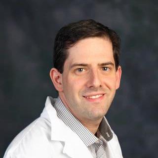 Matthew Bresler, MD